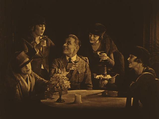 https://i2.wp.com/s3.amazonaws.com/nfpf-videos/why-husbands-flirt-1918-image-normal.jpg