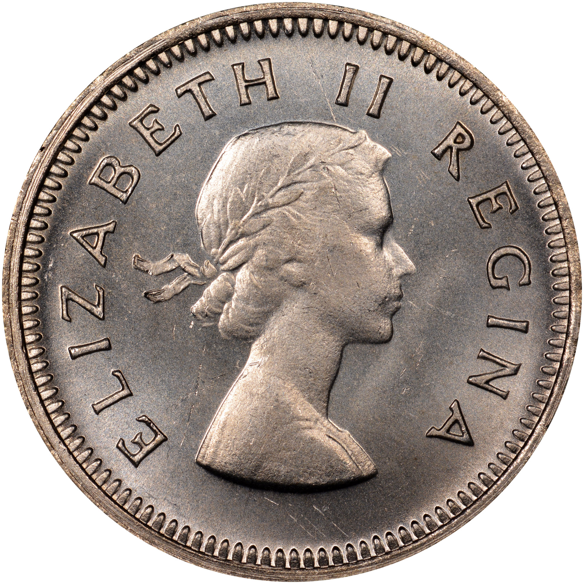 South Africa 3 Pence Km 47 Prices Amp Values