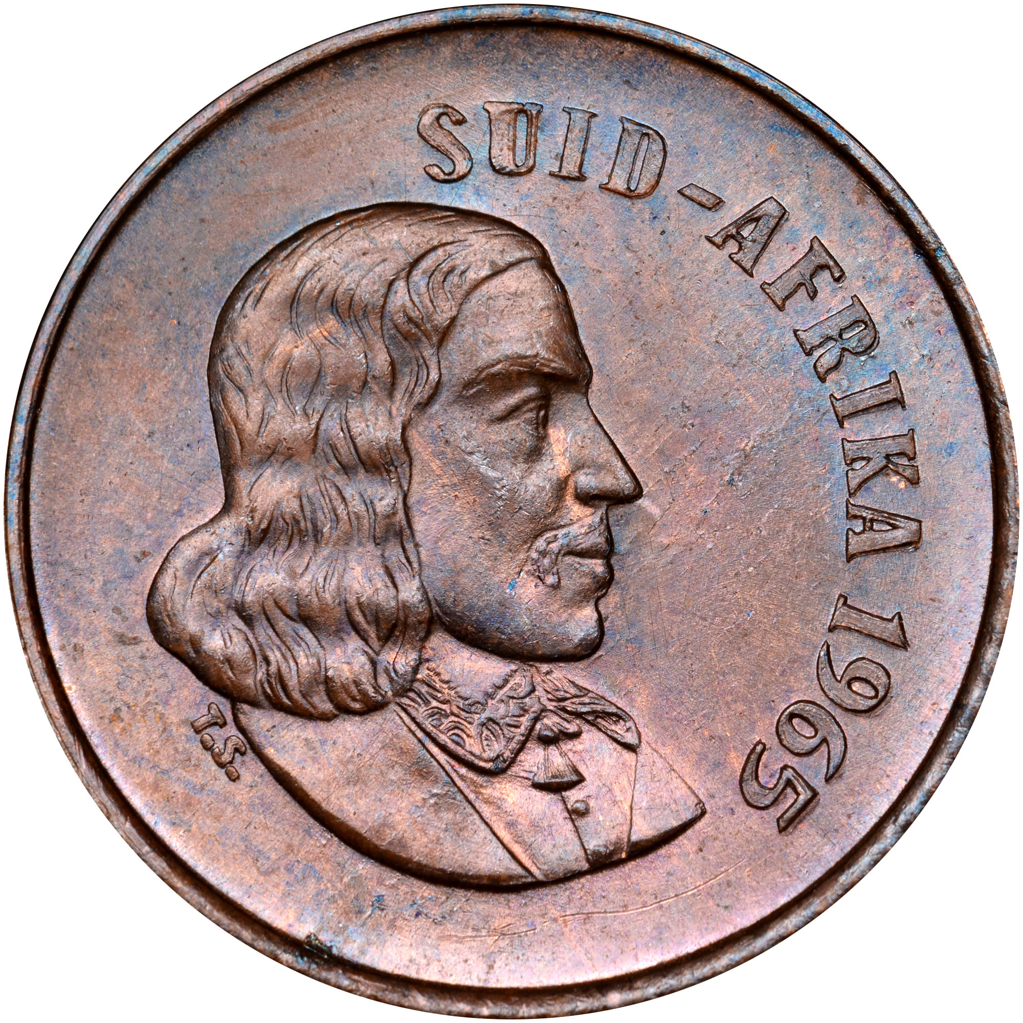 South Africa Cent Km 65 2 Prices Amp Values