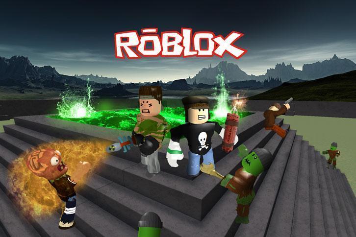Roblox World War 2 Fps Roblox Robux Promo Codes Reusable