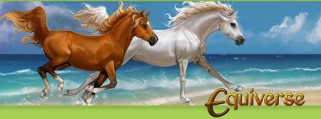 Horse Breeding Games   Play Horse Games   Free Online Horse Games     One of the most fulfilling things that you can do in any horse game is to  breed your own stable full of horses  and there are many games that allow  you to
