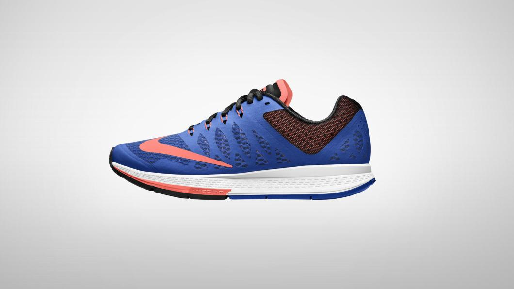 Engineered For Sd Nike Zoom Air Running Collection News cd75d1654