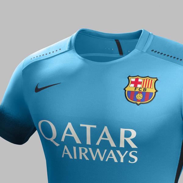 El barcelona estrenará en roma su nueva camiseta azul celeste jpg 460x460  2019 fútbol celeste nuevo 11dd12d6cb3b8