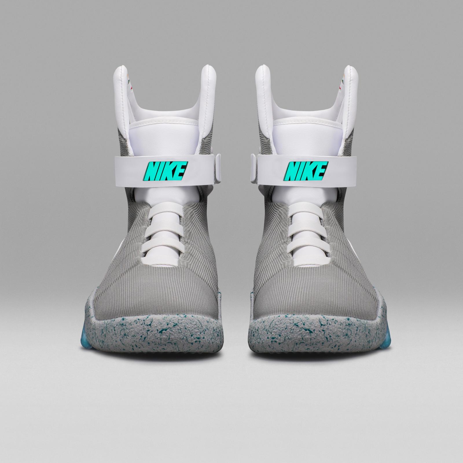 Betrue 2016 Nike News