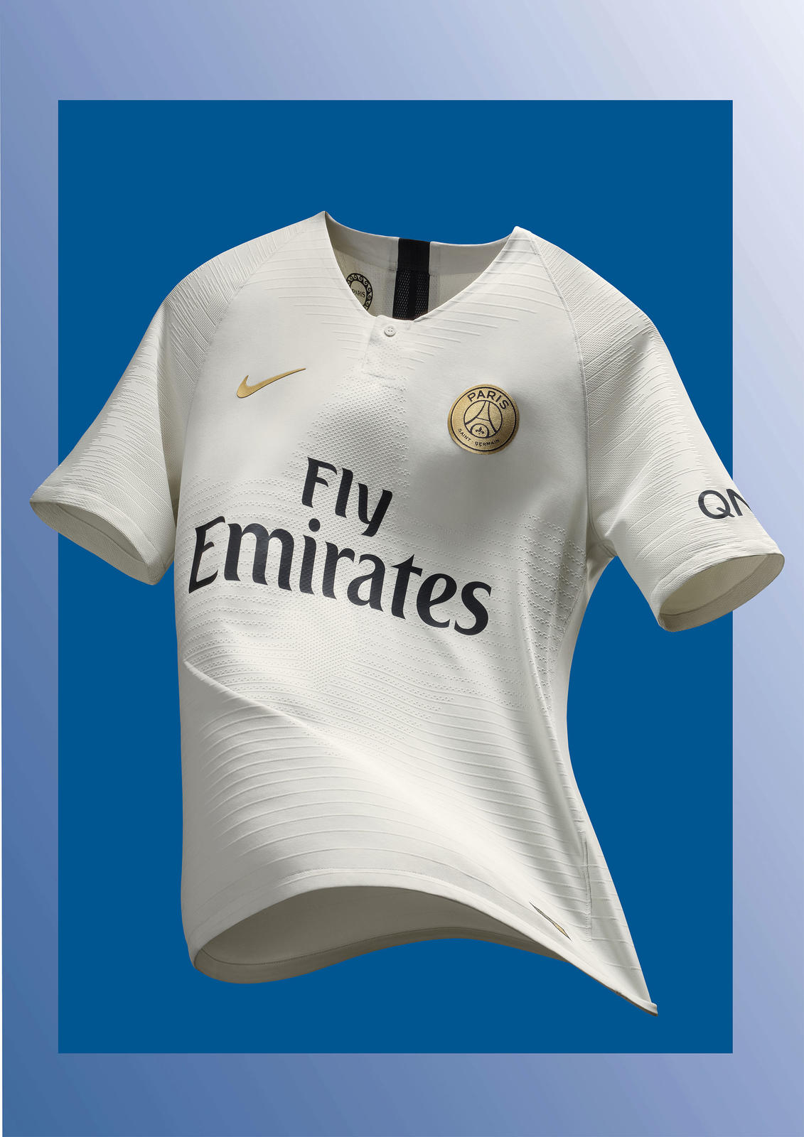 paris saint germain s 2018 19 away kit