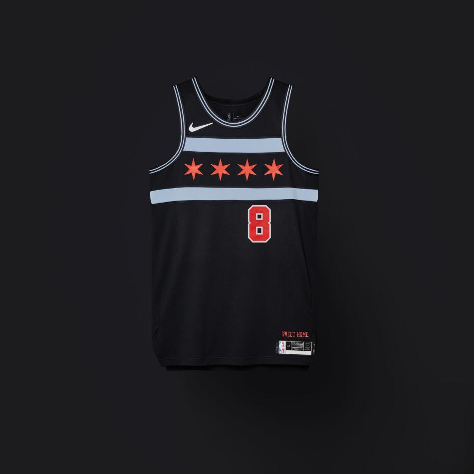 Ho18 nba city edition chicago jersey 0269 re square 1600