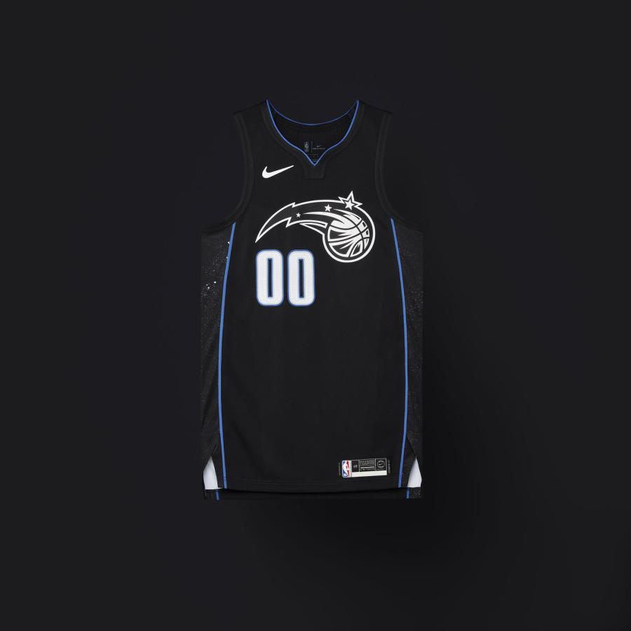 Ho18 nba city edition orlando jersey 0319 re square 1600