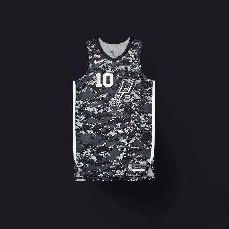 Ho18 nba city edition sanantonio jersey 0474 re square 1600