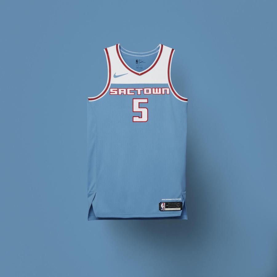 Ho18 nba city edition sacramento jersey 0940 re square 1600