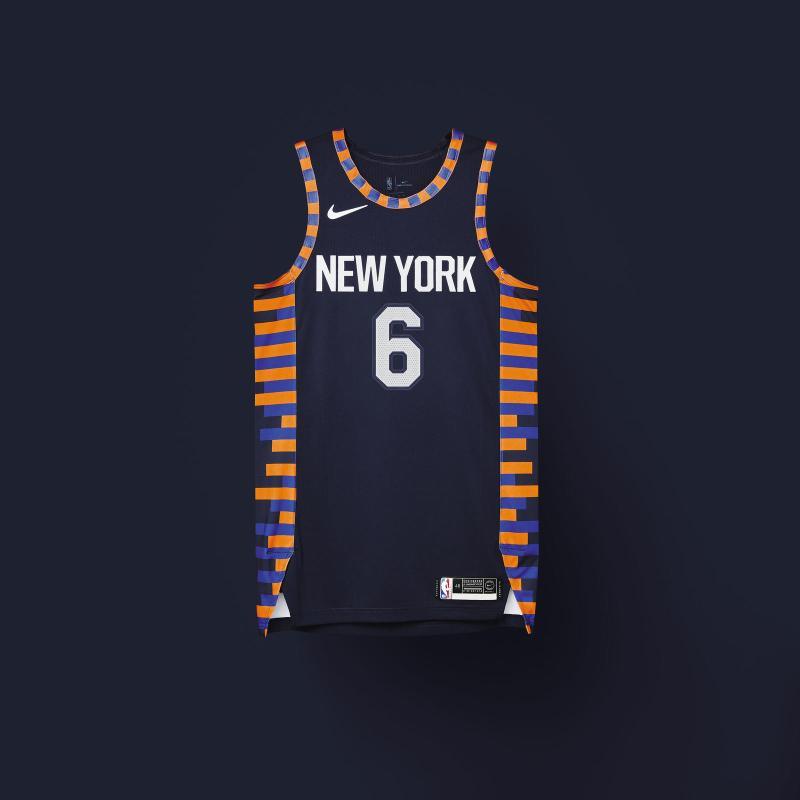 Ho18 nba city edition newyork jersey 0515 re square 1600