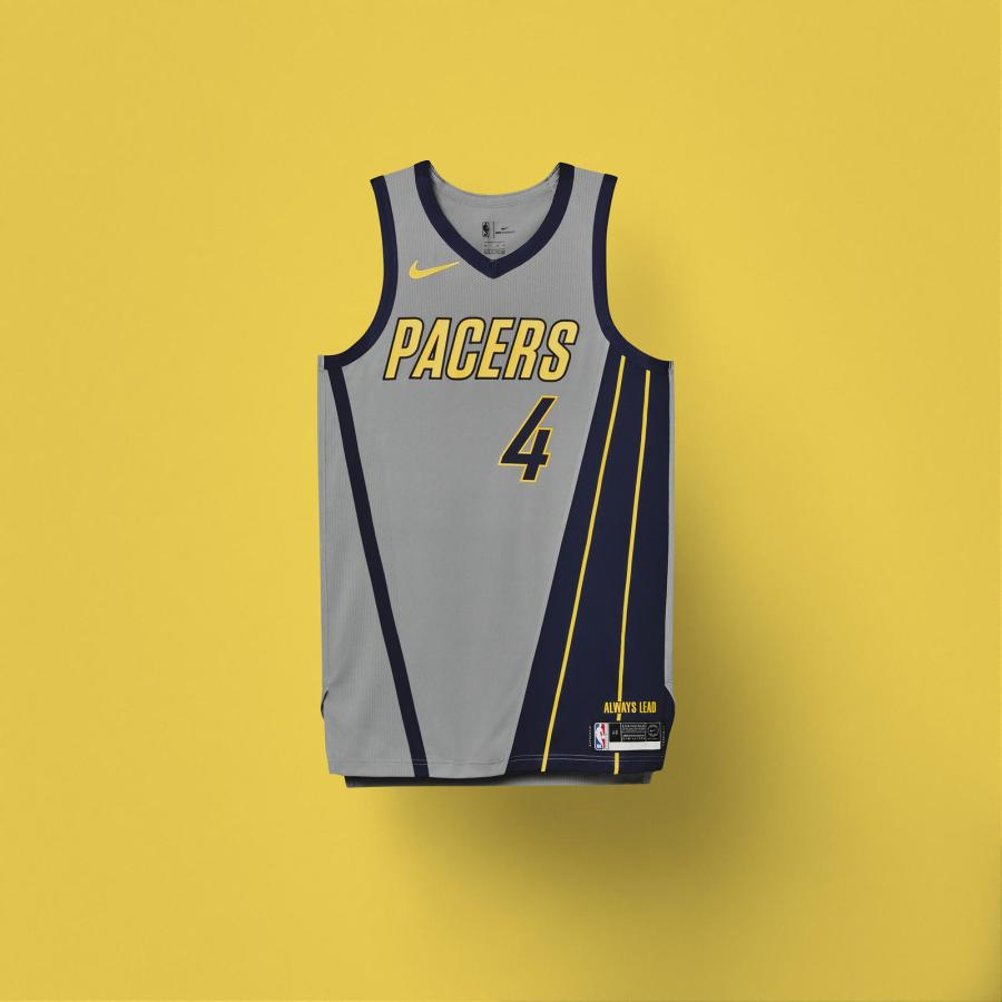 Ho18 nba city edition indiana jersey 0675 re square 1600