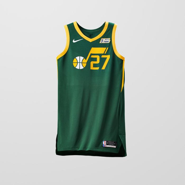 Introducing the Nike x NBA EARNED Edition Uniforms 7