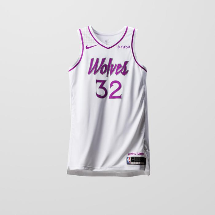 Introducing the Nike x NBA EARNED Edition Uniforms 14