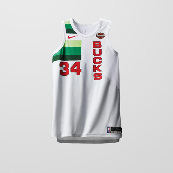 Introducing the Nike x NBA EARNED Edition Uniforms 15