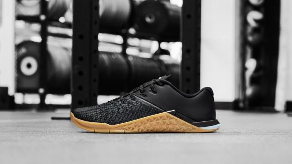 Nike metcon4xd specialedition bq9409 002 a prem hd 1600