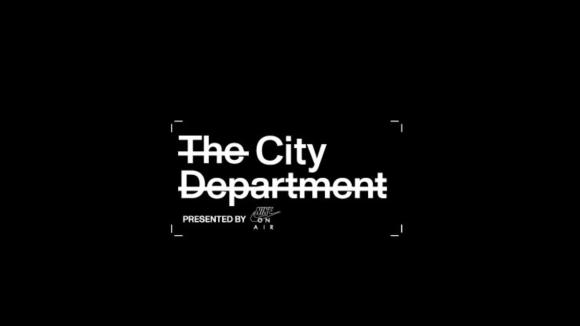 Nike onair thecitydepartment 2019 outline hd 1600