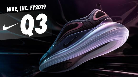 Nike earnings 2019 q3 r7 hd 1600