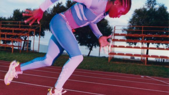 Nike virgil abloh running su19 04 hd 1600