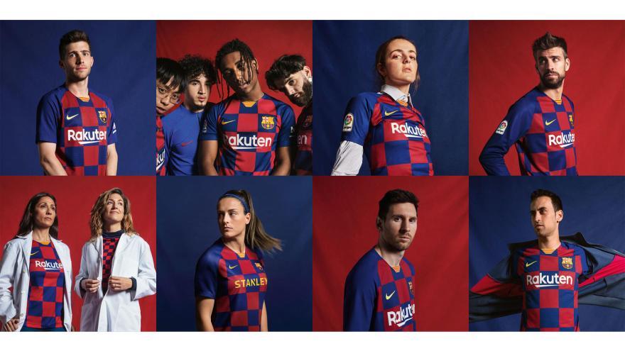 Nikenews fcb homekit 2019 20 featured hd 1600