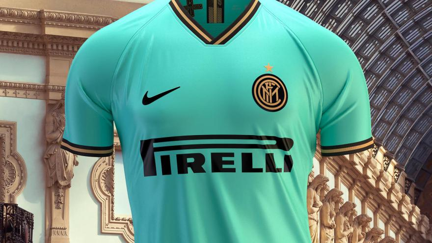 2019 20 fc internazionale milano away kit 3 hd 1600