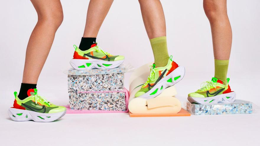 Nikenews featuredfootwear zoomxvistagrind re 1 hd 1600