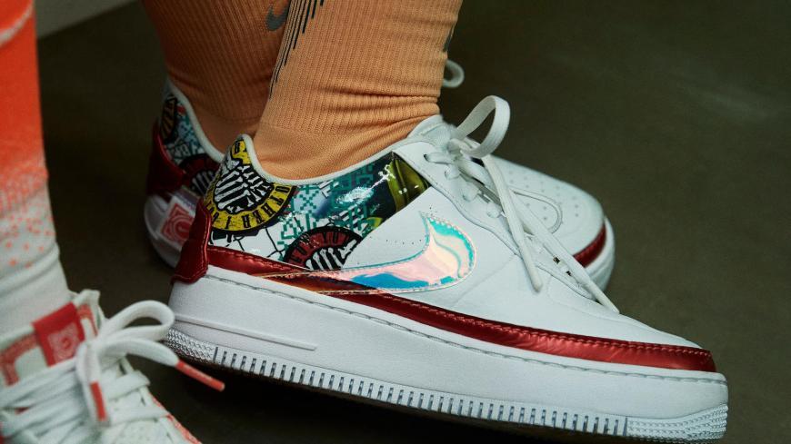 Nikenews featuredfootwear bball nsw fa19 03 hd 1600