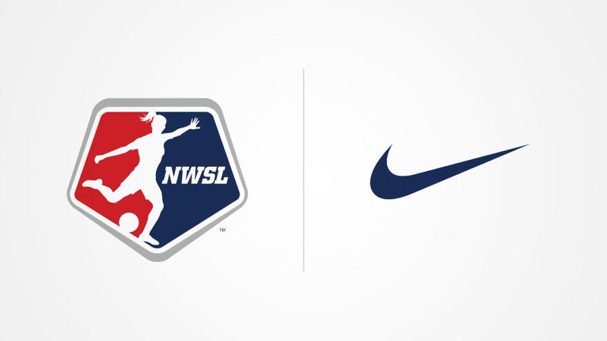 Nike x nwsl extended partnership through 2022 hd 1600