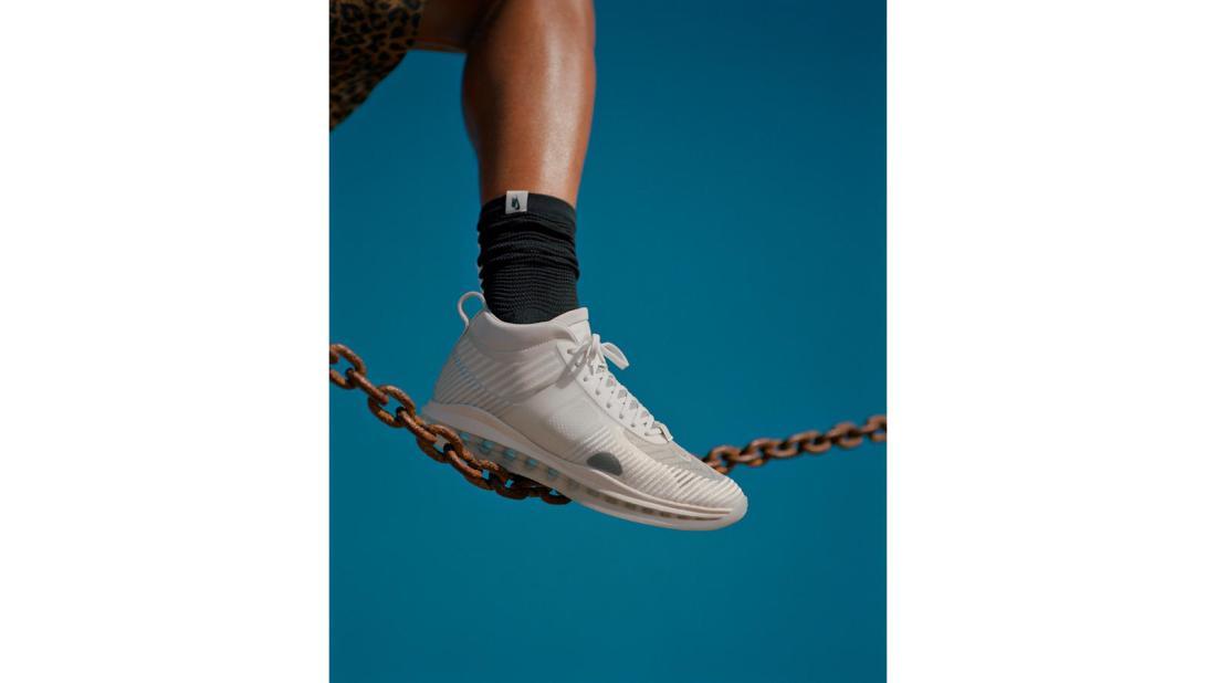 Nike x lbj x john elliott .icon qs fa19 01 hd 1600
