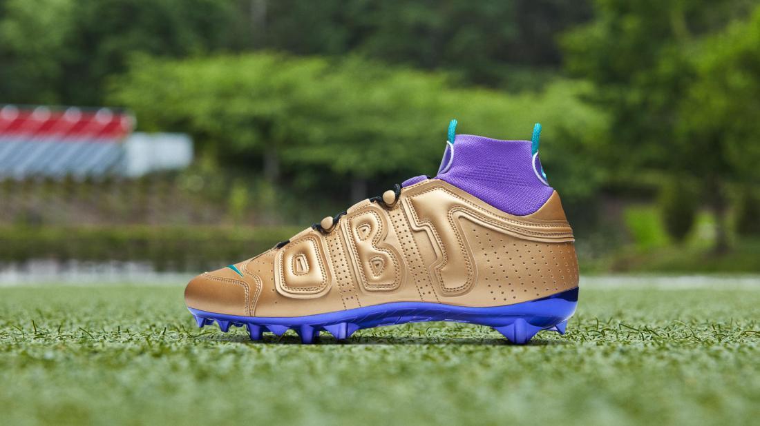 Nikenews featuredfootwear obj2019 2374 hd 1600