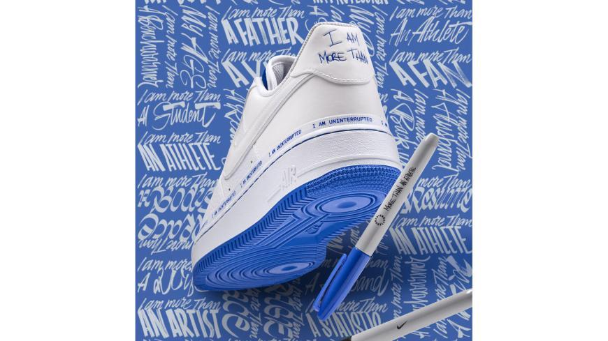 Nikenews featuredfootwear af1 mtaa 1 hd 1600