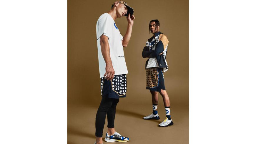 Nikenews featuredapparel codyhudson ho19 featured hd 1600