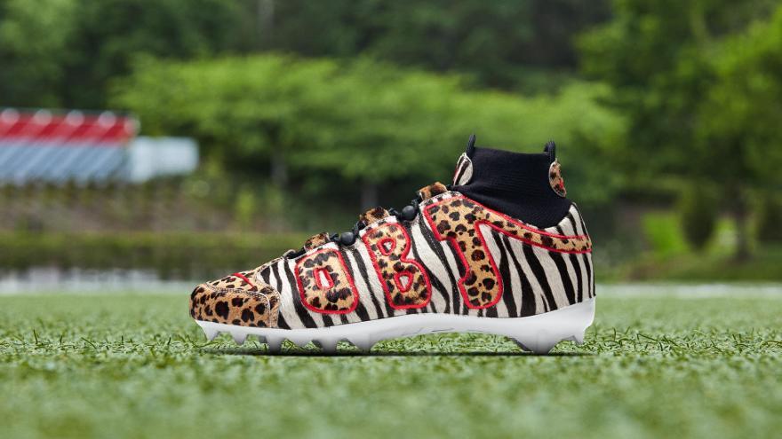 Nikenews featuredfootwear obj 2019 20 nikevaporuntouchablepro3 2497 hd 1600