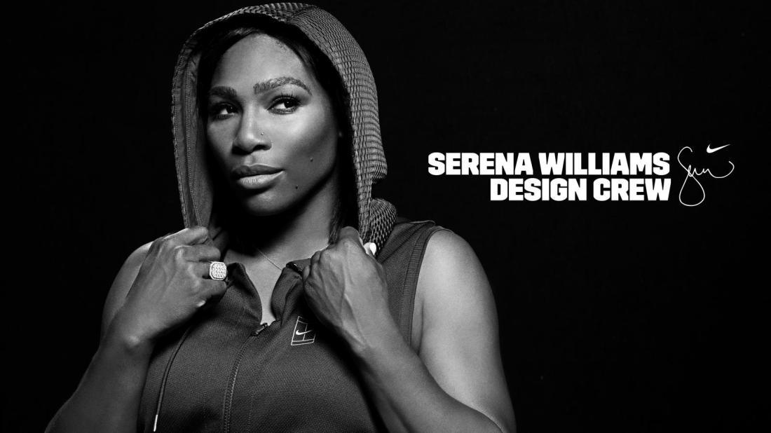 Nikenews serenadesigncrew hd 1600