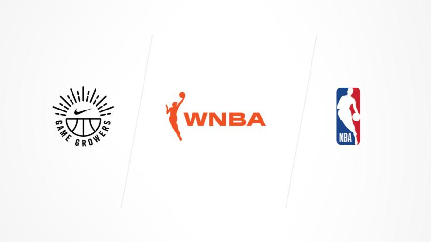 Nikenews game growers nba wnba lockup hd 1600