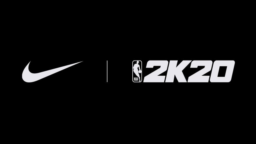 Nikenews nikebasketball nba2k lockup black 2 hd 1600