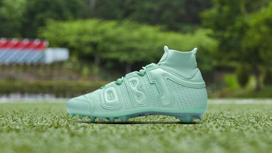 Nikenews featuredfootwear obj2019 week10 0171 hd 1600