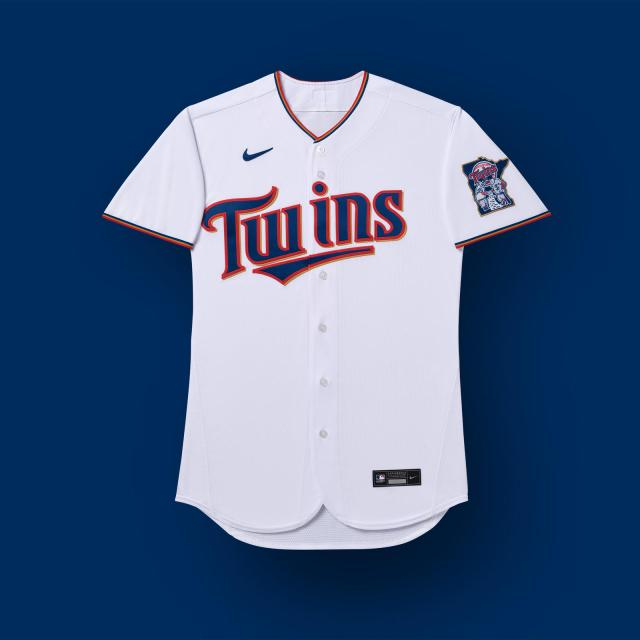 Nike x Major League Baseball Uniforms 2020 Official Images 3