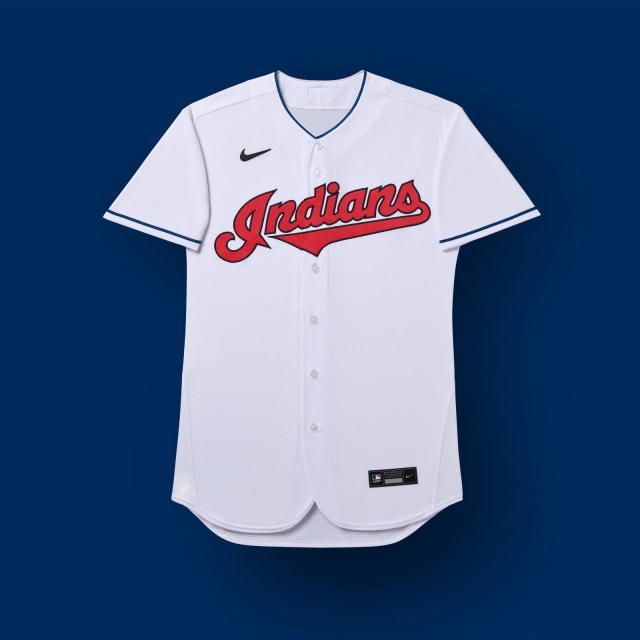 Nike x Major League Baseball Uniforms 2020 Official Images 23