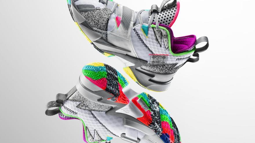 Nikenews sp20 jd whynotzero3 zeronoise re hd 1600