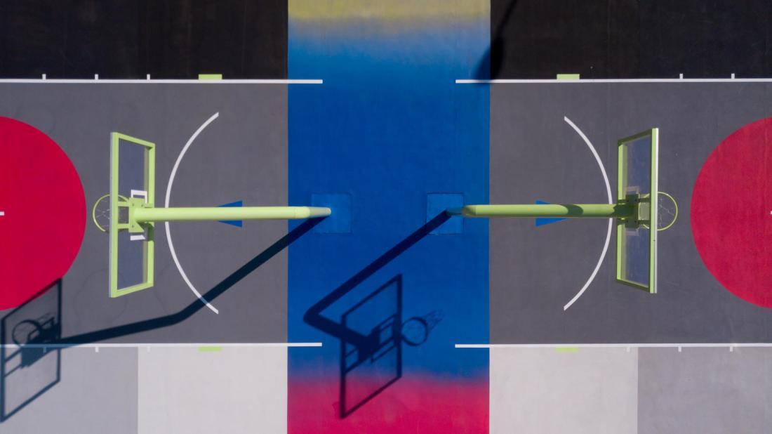 Horizontal courtdetails hd 1600