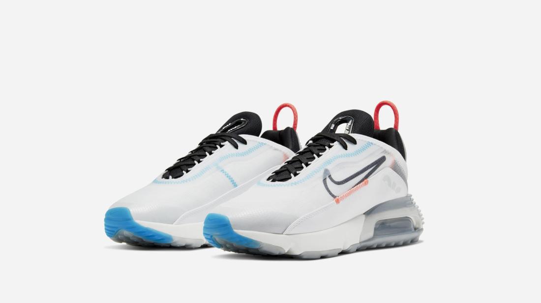 Nike air max 2090 5 hd 1600