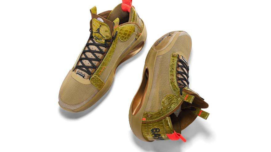 Nikenews featurefootwear aj34pe zionwilliamson bayouboys 1 hd 1600
