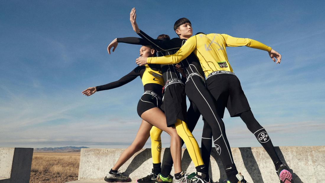 Nikenews sp20 im offwhite apparel image 5 hd 1600