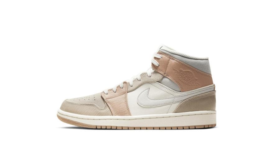 Nikenews featuredfootwear airjordan1mid milan 1 hd 1600