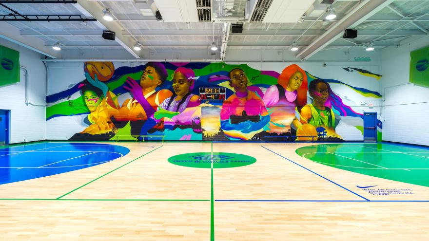 Nike drmartinlutherkingjr boysgirlsclub virgilabloh basketballcourt feb20 4 hd 1600