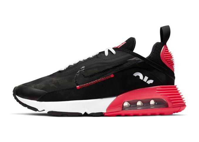 Air Max Day 2020 Releases and Events 3