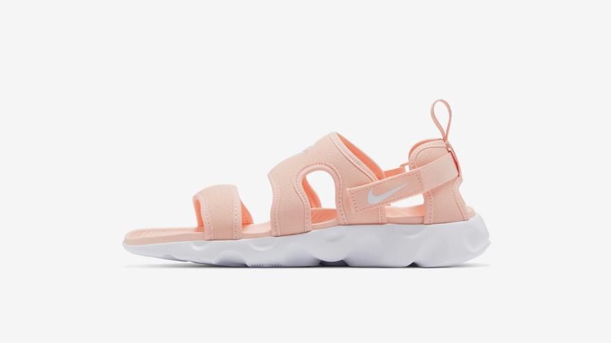 Nsw sandals 1 hd 1600