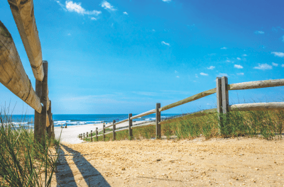 The Best Beaches for Families in NJ - NJ Family