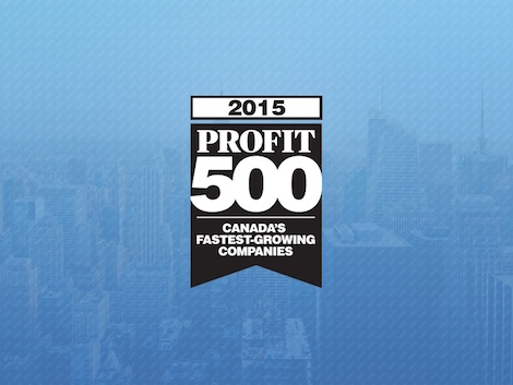 Karelab 48 Profit 500