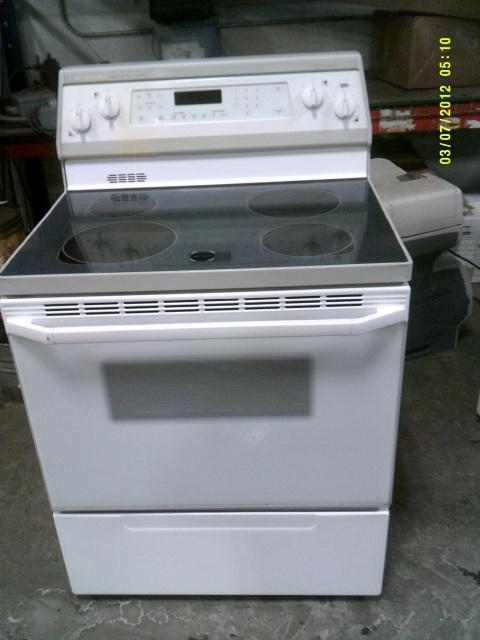 microwave repair kitchenaid superba microwave repair